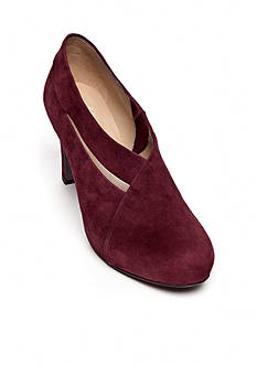 Eileen Fisher Peek 2 Pump