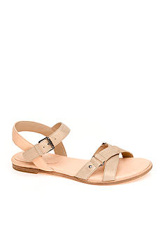 Eileen Fisher Row Sandal