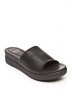 Eileen Fisher Scout Slide Sandal