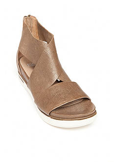 Eileen Fisher Sport Wedge Sandal