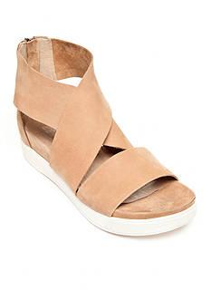 Eileen Fisher Sport Sneaker Sandal