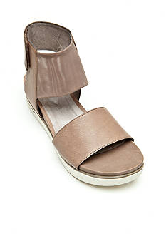 Eileen Fisher Spree Sandal