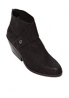Eileen Fisher Tag Bootie
