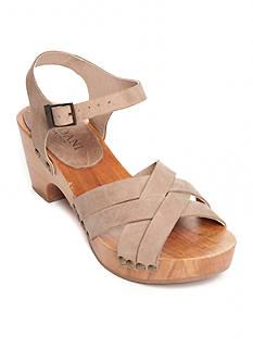 Cordani Zona Sandals