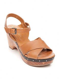 Cordani Zaftig Sandal