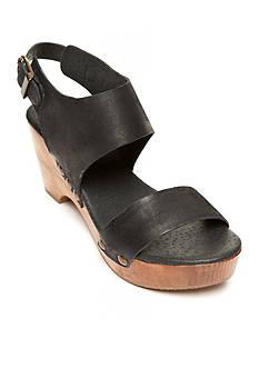 Cordani Zowie Platform Sandal