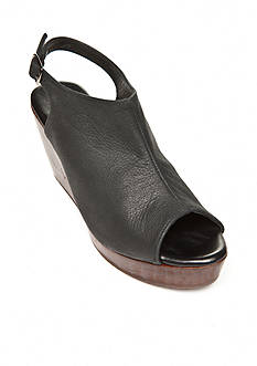 Cordani Fellesley Wedge Sandals