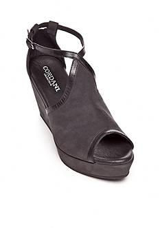 Cordani Fantin Wedge Sandal