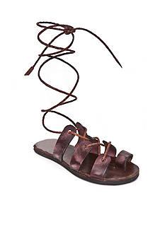 Cordani Querida Sandal