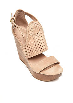 Five Worlds by Cordani Dorado Wedge Sandal