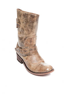 Cordani Sonia Boot