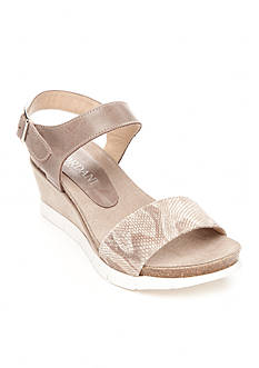 Cordani Aiden Wedge Sandal