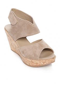 Cordani Rhonda Wedge Sandal
