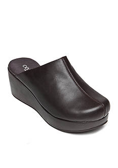 Cordani Carma Two Clog