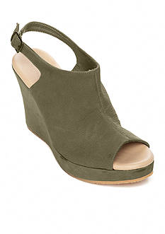 Cordani Wellesely Wedge Sandals