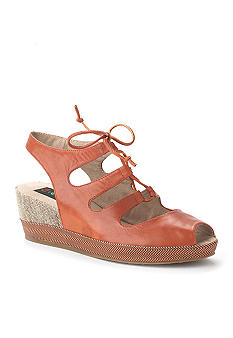Everybody Wadalla Wedge Sandal