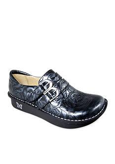Alegria Shoes By Pg Lite