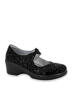 Alegria by PG Lite Ella Wedge