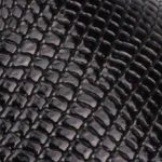 Alegria By Pg Lite Women's: Black      Reptile Alegria by PG Lite Vanessa Thong Sandal