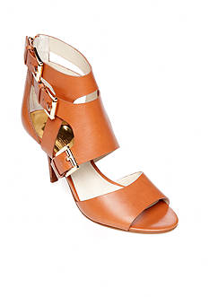 MICHAEL Michael Kors Lucinda Open Toe Sandal