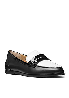 MICHAEL Michael Kors Connor Loafer