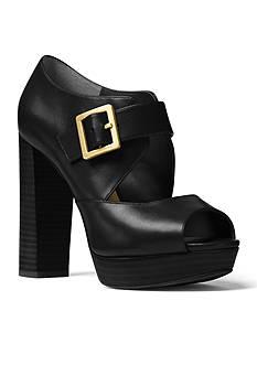 MICHAEL Michael Kors Eleni Platform Shoe