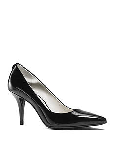 MICHAEL Michael Kors Flex Pump