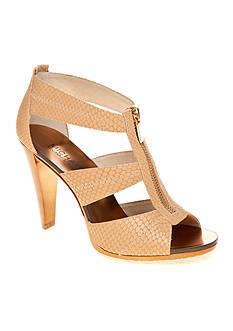 MICHAEL Michael Kors Berkley T Strap Sandal
