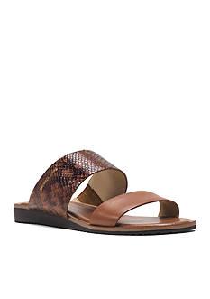 MICHAEL Michael Kors Millie Slide Sandal