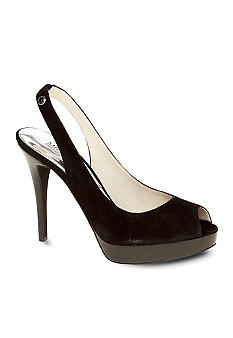 MICHAEL Michael Kors York Pump