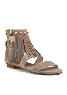 MICHAEL Michael Kors Billy Sandal