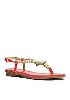 MICHAEL Michael Kors Holly Sandal