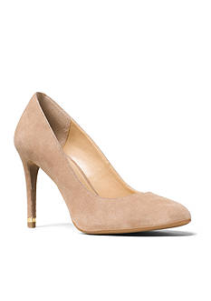 MICHAEL Michael Kors Ashby Flex Pump