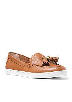 MICHAEL Michael Kors Callahan Moc Shoe