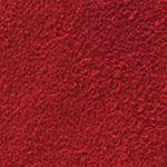 Classic Pumps: Crimson MICHAEL Michael Kors Marti Sandal