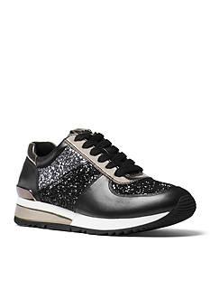 MICHAEL Michael Kors Allie Wrap Trainer Sneaker