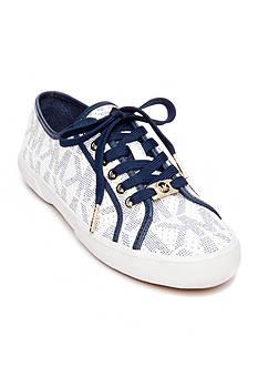 MICHAEL Michael Kors Boerum Sneaker