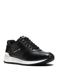 MICHAEL Michael Kors Allie Trainer Shoe