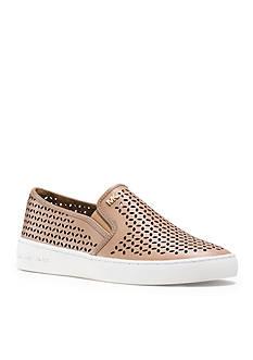 MICHAEL Michael Kors Olivia Slip-On Sneaker