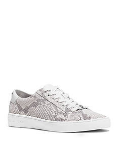 MICHAEL Michael Kors Irving Lace Up Sneaker