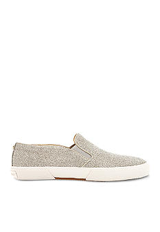 MICHAEL Michael Kors Boerum Slip On Sneaker