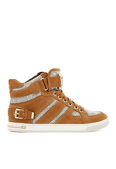 MICHAEL Michael Kors Fulton High Top