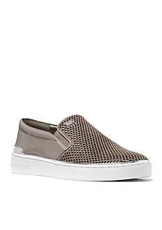 MICHAEL Michael Kors Kyle Slip on Sneaker