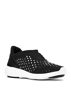 MICHAEL Michael Kors Ace Scuba Sneaker