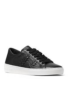MICHAEL Michael Kors Stevie Sneaker