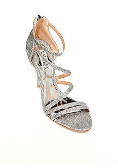 Badgley Mischka Landmark Sandal