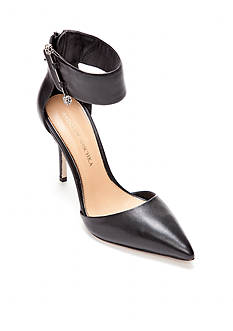 Badgley Mischka Jude Pump