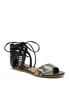 Dolce Vita Andie Sandal