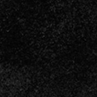 Dolce Vita Women's: Black Dolce Vita Conway Bootie