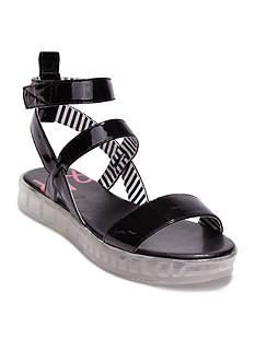 DV8 by Dolce Vita Easy Sandal